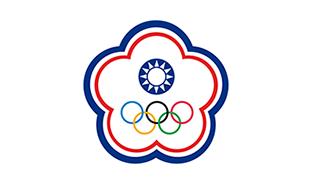 Bendera Taipei